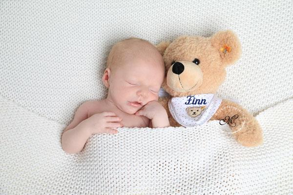 Neugeborenen in Hückelhoven und  Baby Shooting in Alsdorf