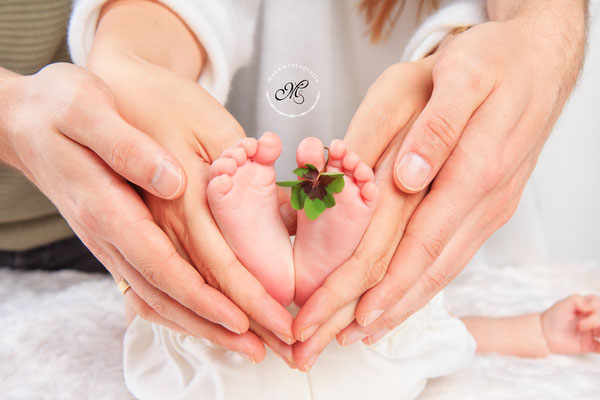 Neugeborenen in Hückelhoven und  Baby Shooting in Heinsberg , Mönchengladbach