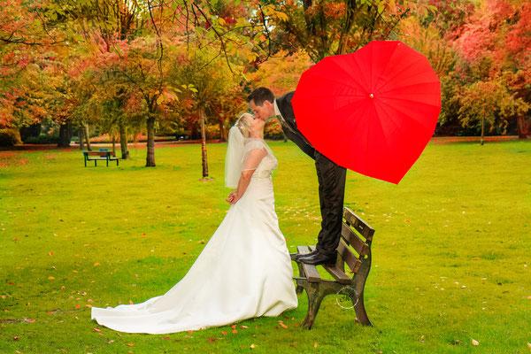 Hochzeitsfotograf  Mönchengladbach