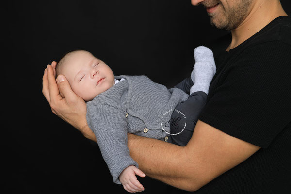 Babyfotografin Heinsberg