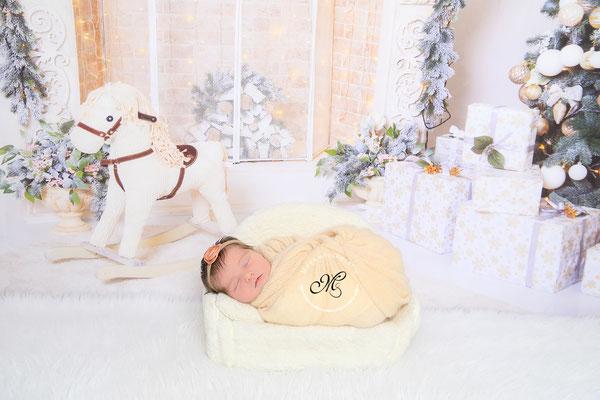 Neugeborenen und Baby Shooting Kreis Heinsberg