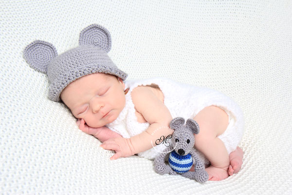 Neugeborenen Shooting Neuss