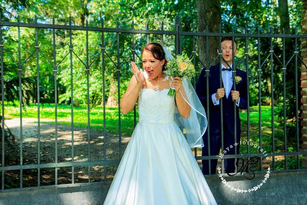 Hochzeitsfotograf  Eschweiler