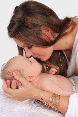 Babyshooting Wegberg