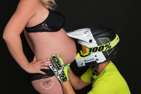 Babybauchshooting Heinsberg