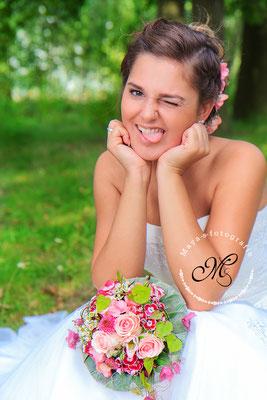 Hochzeitsfotograf Erkelenz