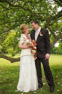 Hochzeitsfotograf Wegberg