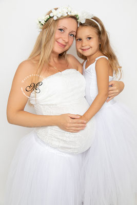 Babybauchshooting Krefeld
