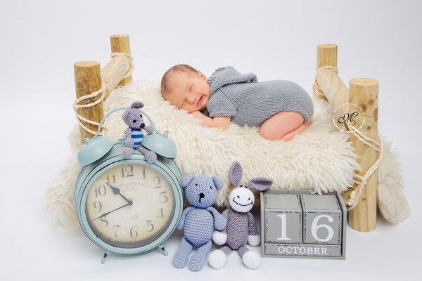 Neugeborene Und Baby Fotos Hückelhoven Babyshooting Mönchengladbach