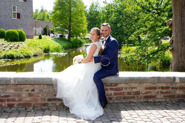 Hochzeitsfotograf Hückelhoven