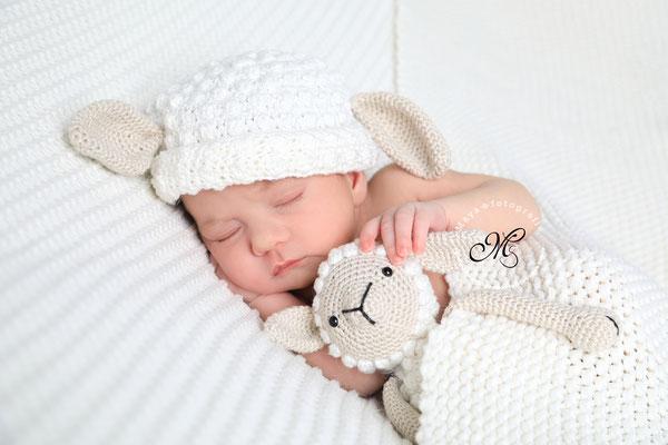 Baby Shooting  Rheydt