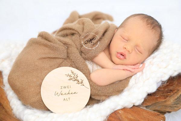 Neugeborenen Shooting Babyshooting Alsdorf