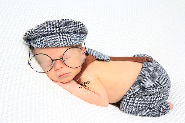 Baby Shooting   Wegberg