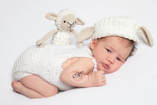 Neugeborene Shooting Wickrath
