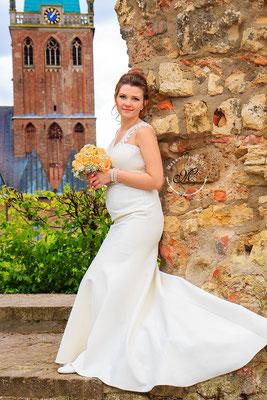 Hochzeitsfotograf Heinsberg