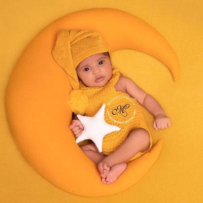 Baby Fotoshooting Aachen
