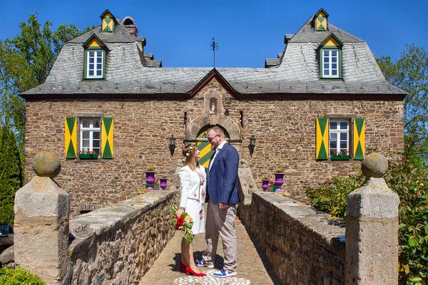 Ihr Hochzeitsfotograf Hückelhoven , Hochzeitsfotograf