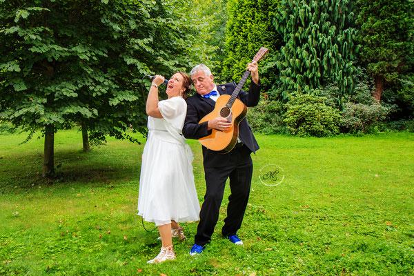 Hochzeitsfotograf Geilenkirchen