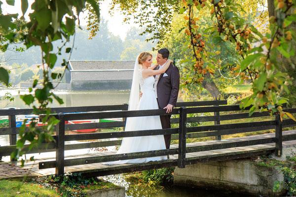 HochzeitsfotografWegberg