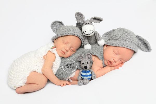 Neugeborenenshooting Jüchen