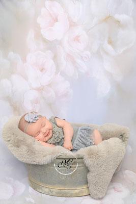 Neugeborenenshooting Erkelenz