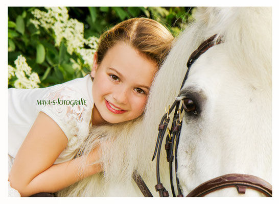 Outdoor Fotos  im Sommer