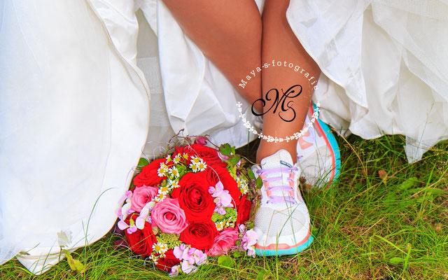 Hochzeitsfotograf  Linnich