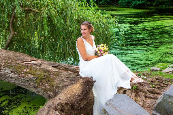 Hochzeitsfotograf  Alsdorf