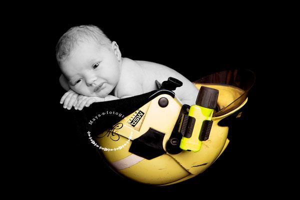 Neugeborene Shooting Kreis Heinsberg