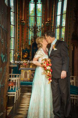 Hochzeitsfotos Kreis Heinsberg