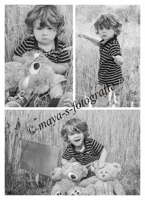 Kinderfotos