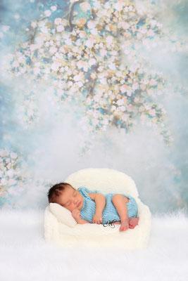 Neugeborenen Shooting Heinsberg