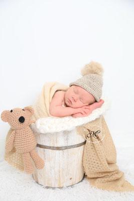 Neugeborenen Shooting Babyshooting Wegberg