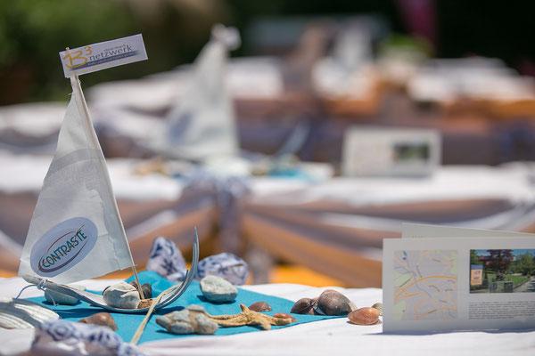 Willkommen beim Sommerfest von B3-Netzwerk Kinder, Jugend und Familien gGmbH