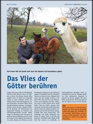 lippewissenundwirtschaft-05-2021-blaetterjournal