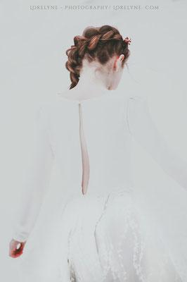 robe-fille-mariage-manches-longues-tulle-sur-mesure-emmanuelle-gervy
