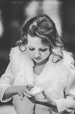 mariage-tenue-fille-gilet-chaud-blanc-montagne-isere-emmanuelle-gervy