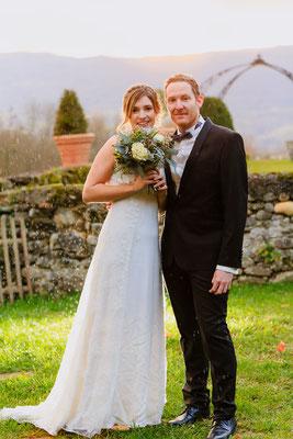 mariage-champetre-mousseline-soie-dentelle-fleurs-robe-de-mariee-grenoble-emmanuelle-gervy