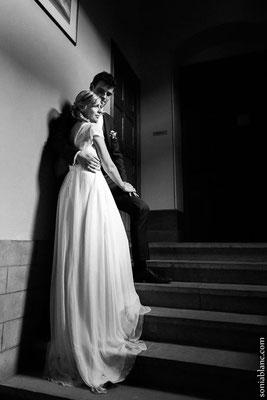 robe-de-mariée-grenoble-avec-traine-fluide-mousseline-de-soie