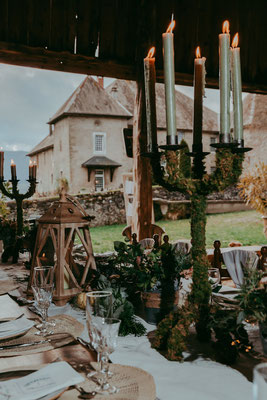 emmanuelle-gervy-inspiration-arts-table-mariee-mariage-savoie-chateau-morgenex