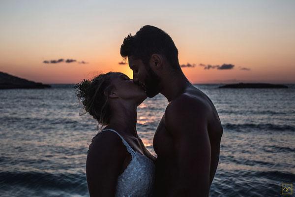 mariage-boheme-sur-les-plages-formentera-creation-unique-emmanuelle-gervy