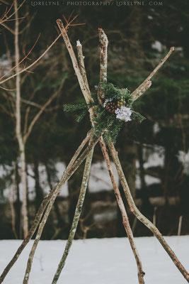 decoration-nature-DIY-bois-inspiration-montagne-forêt-emmanuelle-gervy