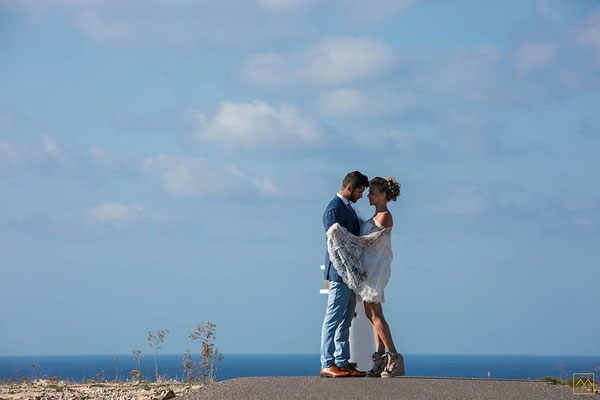 robe-mariage-courte-haut-de-gamme-en-satin-de-soie-grenoble-lyon-annecy