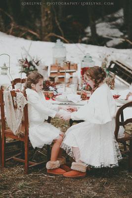mariage-a-soie-decoration-inspiration-robe-fille-emmanuelle-gervy