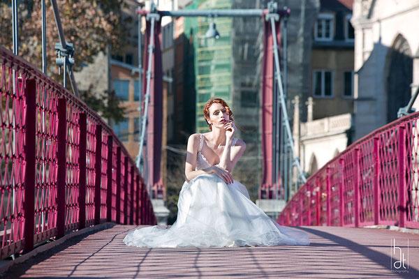 robe-de-mariee-longue-style-princesse-createur-sur-mesure-emmanuelle-gervy-lyon
