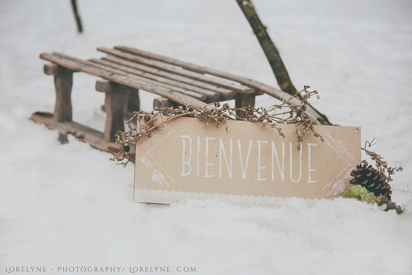 cosy-winter-mariage-ambiance-deco-chic-bois-montagne-neige-emmanuelle-gervy