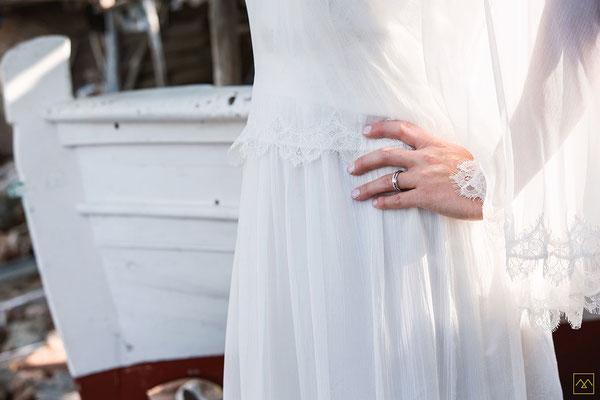 accessoire-mariage-boheme-cape-mousseline-de-soie-française-creation-emmaunelle-gervy