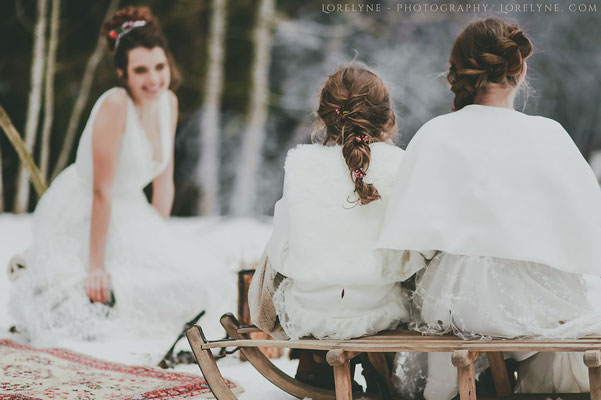 ambiance-mariage-hiver-famille-chartreuse-robes-emmanuelle-gervy