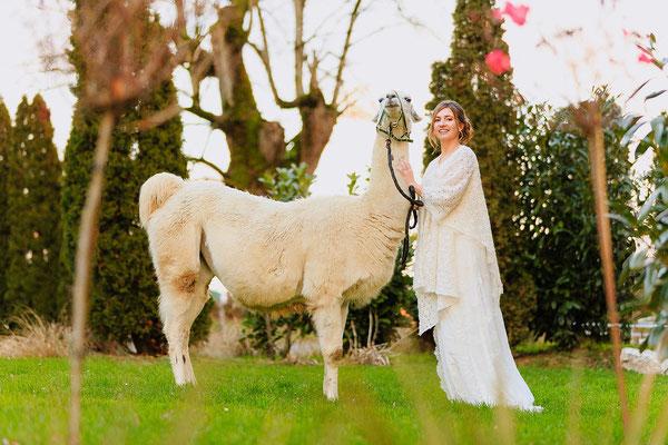 robe-de-mariee-sur-mesure-grenoble-fluide-mariage-hippy-wedding-lama-emmanuelle-gervy
