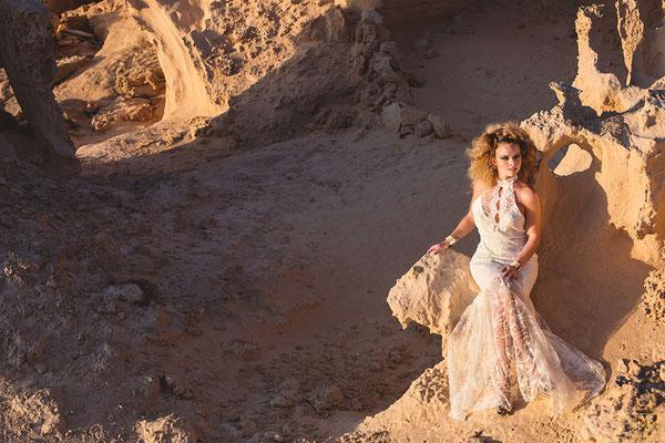robe-de-mariee-glamour-sur-mesure-grenoble-lyon-voiron-chambéry-annecy-valence
